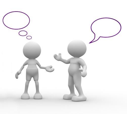 התמודדות עם חרדה חברתית ביומיום: איך לנהל שיחה קולחת מבלי להגיד כלום ולגרום לאדם שאיתו אתם מדברים לחשוב שאתם הכי נהדרים בעולם